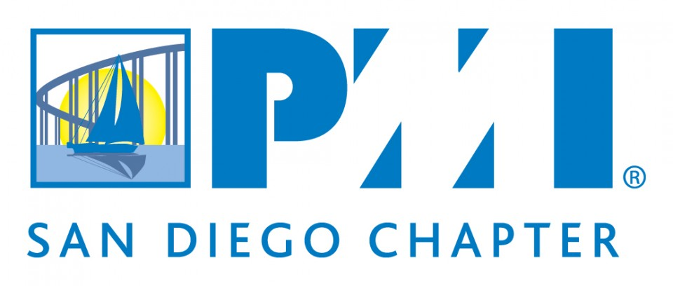 fdoc-logo-san diego chapter-c036 blue
