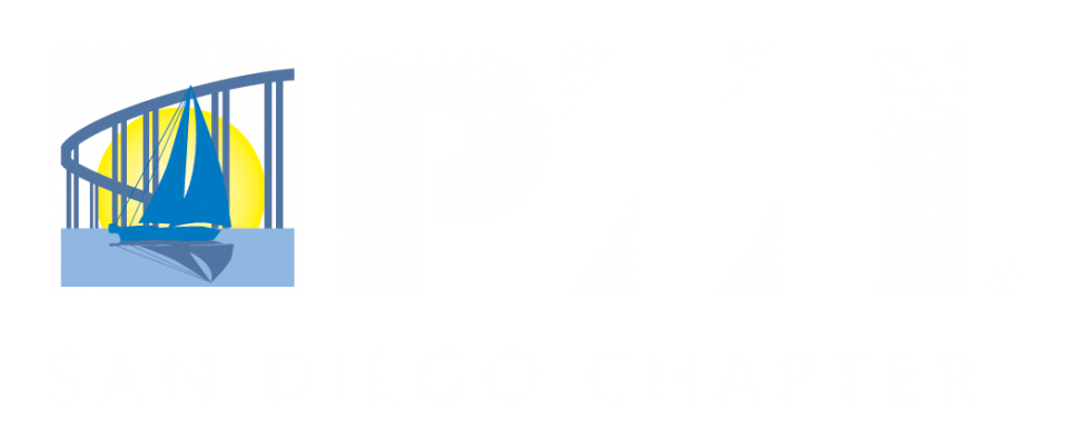 fdoc-logo-san diego chapter-c036 white